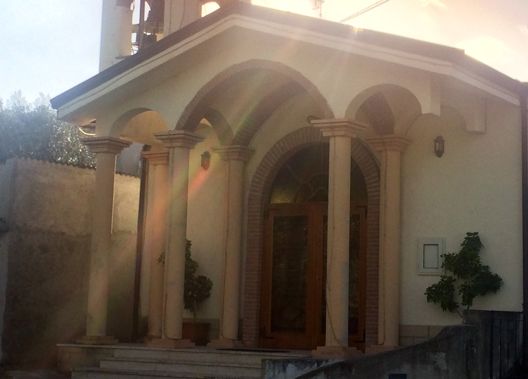 Chiesa_Camocelli_2