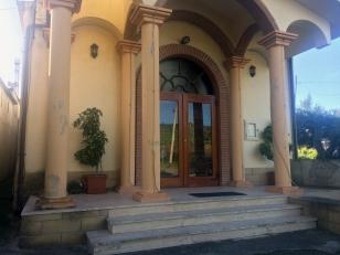 Chiesa di Camocelli Cultura Marina di Gioiosa Ionica 3