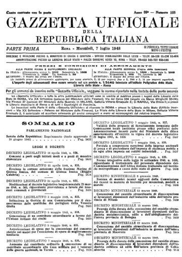 gazzetta_ufficiale_pag1