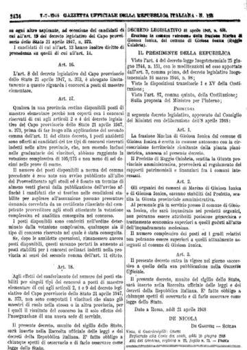 gazzetta_ufficiale_pag2
