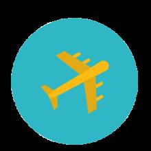 icona_aereo_1