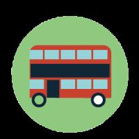 icona_autobus