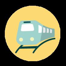 icona_treno