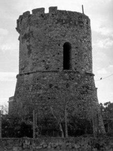 marina_di_gioiosa_torre_cavallaro_bn_storia