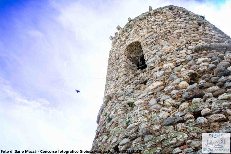 torre-del-cavallaro-pro-loco-per-gioiosa-marina-1