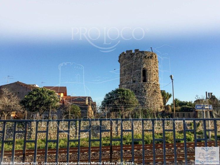 torre-del-cavallaro-pro-loco-per-gioiosa-marina-2