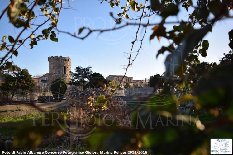 torre-del-cavallaro-pro-loco-per-gioiosa-marina-3