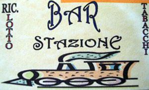 bar_stazione_logo