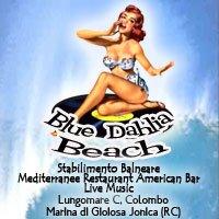 Blue-Dahlia-Beach-Stabilimenti-Balneari-Pro-Loco-Per-Gioiosa-Marina- logo