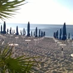 Blue-Dahlia-Beach-Stabilimenti-Balneari-Pro-Loco-Per-Gioiosa-Marina-10