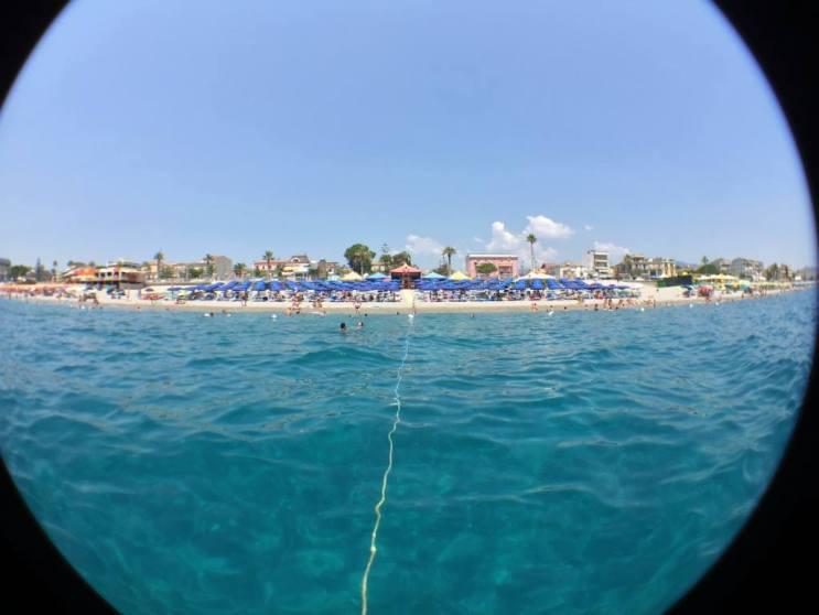 Blue-Dahlia-Beach-Stabilimenti-Balneari-Pro-Loco-Per-Gioiosa-Marina-11