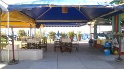 Blue-Dahlia-Beach-Stabilimenti-Balneari-Pro-Loco-Per-Gioiosa-Marina-12