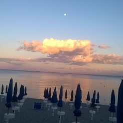 Blue-Dahlia-Beach-Stabilimenti-Balneari-Pro-Loco-Per-Gioiosa-Marina-13