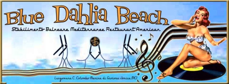 Blue-Dahlia-Beach-Stabilimenti-Balneari-Pro-Loco-Per-Gioiosa-Marina-2