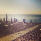 Blue-Dahlia-Beach-Stabilimenti-Balneari-Pro-Loco-Per-Gioiosa-Marina-3