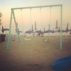 Blue-Dahlia-Beach-Stabilimenti-Balneari-Pro-Loco-Per-Gioiosa-Marina-5