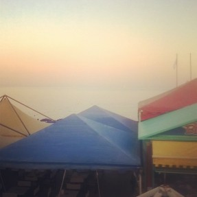 Blue-Dahlia-Beach-Stabilimenti-Balneari-Pro-Loco-Per-Gioiosa-Marina-6