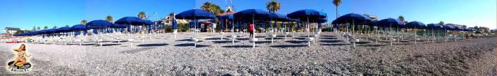 Blue-Dahlia-Beach-Stabilimenti-Balneari-Pro-Loco-Per-Gioiosa-Marina-9