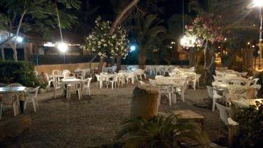 Blue-Dahlia-Garden-Marina-Di-Gioiosa-Ionica (4)