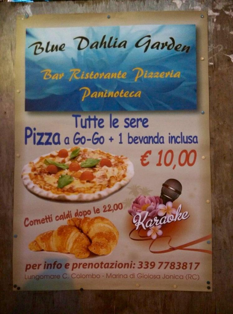 Blue-Dahlia-Garden-Marina-Di-Gioiosa-Ionica (5)