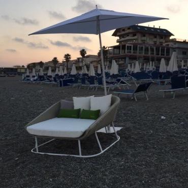 Caramella-Beach-Club-Marina-di-Gioiosa-Ionica-ProlocoPerGioiosaMarina (11)