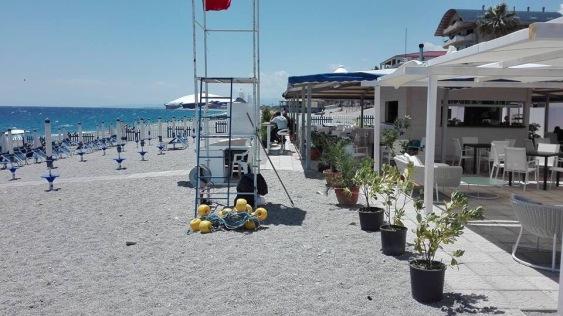 Caramella-Beach-Club-Marina-di-Gioiosa-Ionica-ProlocoPerGioiosaMarina (4)