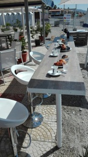 Caramella-Beach-Club-Marina-di-Gioiosa-Ionica-ProlocoPerGioiosaMarina (5)