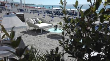 Caramella-Beach-CLub-ProLocoPerGioisaMarina-Stabilimento-Balneare (4)