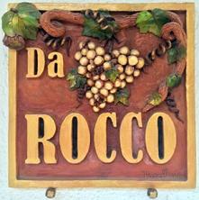 da_rocco_logo