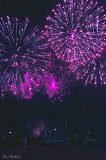 festa-della-madonna-del-carmine-2017-alba-papandrea-foto-prolocopergioiosamarina