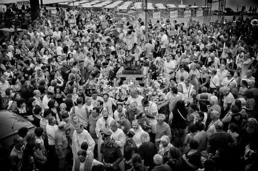 festa-della-madonna-del-carmine-2017-alessandro-muia-foto-prolocopergioiosamarina