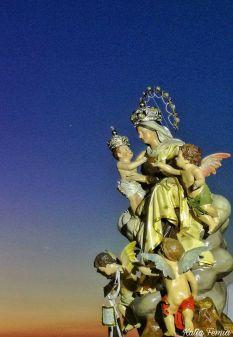 festa-della-madonna-del-carmine-2017-katia-femia-foto-prolocopergioiosamarina