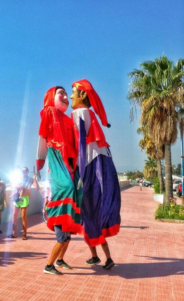 festa-della-madonna-del-carmine-2017-katia-femia-foto2-prolocopergioiosamarina