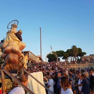 festa-della-madonna-del-carmine-2017-katia-larosa-foto-prolocopergioiosamarina