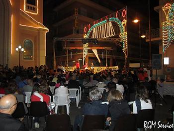 Festa_di_San_Nicola_di_Bari_MdG_2