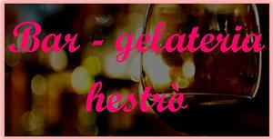 hestrò_logo