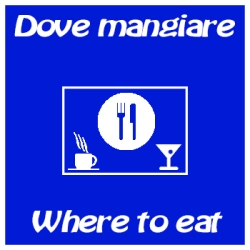 logo_dove_mangiara
