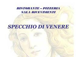 logo_specchiodivenere
