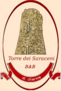 logo_torredeisaraceni