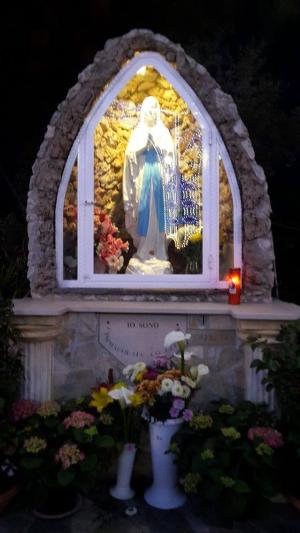 Madonna_della_strada_9
