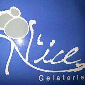 nice_gelaterie_logo