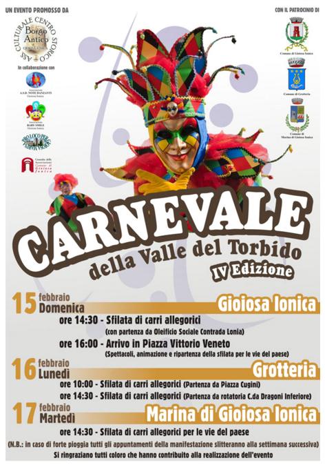 poster_carnevale