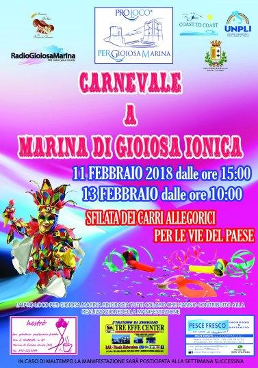 Pro-Loco-Per-Gioiosa-Marina-Carnevale-2018