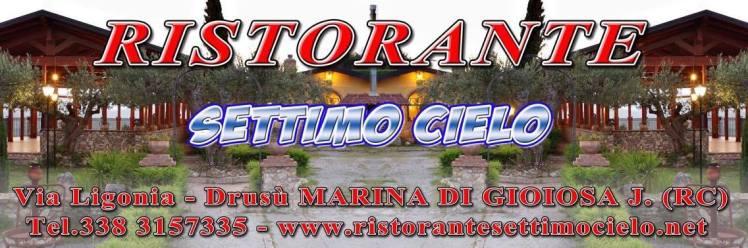 ristorante-pizzeria-settimo-cielo-marina-di-gioiosa-ionica-pro-loco-per-gioiosa-marina (5)