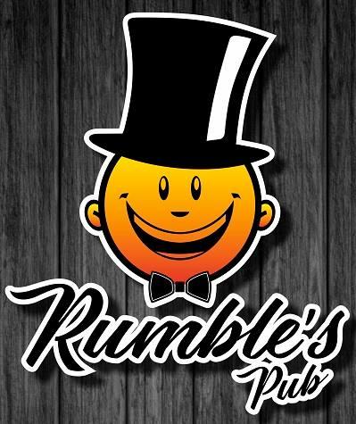 rumbles-pub-guinness-marina-di-gioiosa-ionica-pub-pizzeria-ristorante-pro-loco-per-gioiosa-marina (5)
