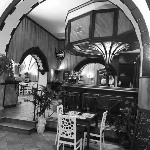 rumbles-pub-marina-di-gioiosa-ionica-pro-loco-per-gioiosa-marina (2)