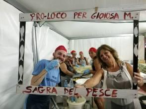 sagra-del-pesce-pro-loco-per-gioiosa-marina-5