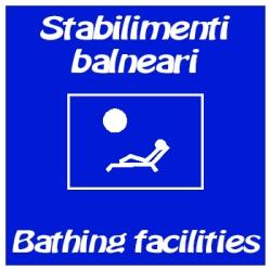 stabilimenti_balneari