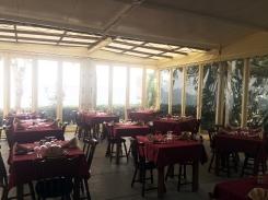 Stella-Marina-Ristorante-Pizzeria-Marina-Di-Gioiosa-Ionica (13)