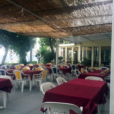 Stella-Marina-Ristorante-Pizzeria-Marina-Di-Gioiosa-Ionica (2)